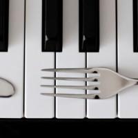 aforismi cibo psiche Brillat-Savarin