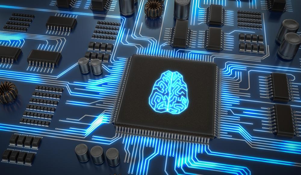 Capasso memoria digitale