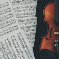 Musicoterapia frequenze