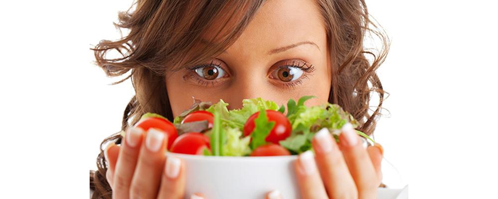 alimentazione-e-patologie-del-cavo-orale