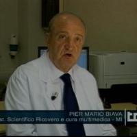 biava epigenetica riprogrammazione