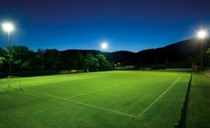 campo-da-calcio-a-norcia---centro-sportivo-
