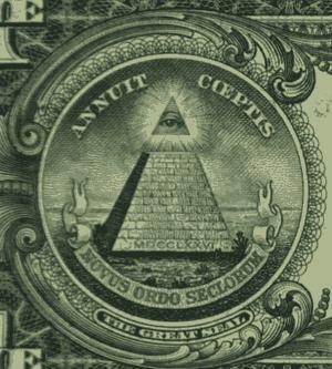 bugie zuccheri USA triangolo