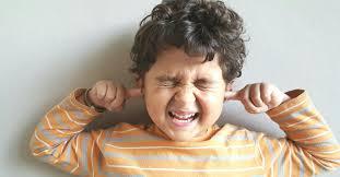 rispetto emozioni bambino