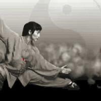 benessere integrale arte cinese