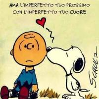 Anselm Grun amore reciproco